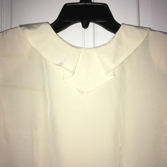 Gailord Top cream/ivory Image 1