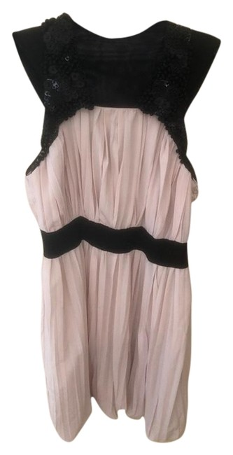 Robert Rodriguez Dress Image 0