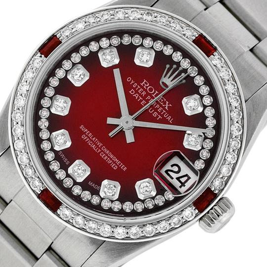 Preload https://img-static.tradesy.com/item/25767865/rolex-red-vignette-midsize-datejust-stainless-steel-with-string-diamond-dial-watch-0-1-540-540.jpg
