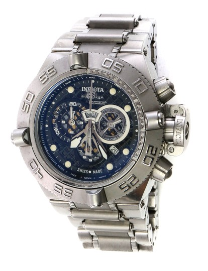 Preload https://img-static.tradesy.com/item/25767876/invicta-stainless-steel-abda-subaqua-noma-iv-watch-0-0-540-540.jpg