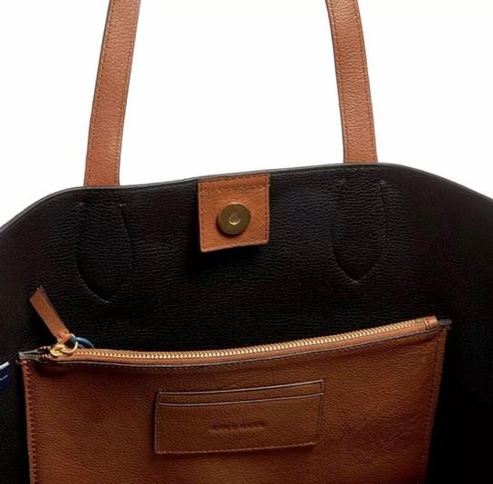 Cole Haan # Tote in brown Image 1