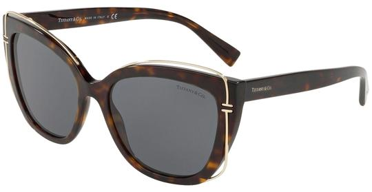 Preload https://img-static.tradesy.com/item/25767924/tiffany-and-co-red-tf4148-80153f-havana-gold-frame-black-lens-54mm-italy-sunglasses-0-1-540-540.jpg