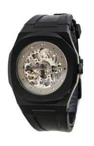 D1 Milano D1 Milano Skeleton Automatic Watch