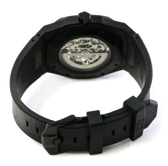 D1 Milano D1 Milano Skeleton Automatic Watch Image 3