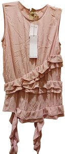 Marni Top Pale pink