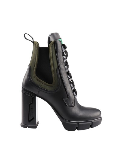 Preload https://img-static.tradesy.com/item/25768009/prada-black-t110-in-calf-leather-bootsbooties-size-eu-37-approx-us-7-regular-m-b-0-0-540-540.jpg