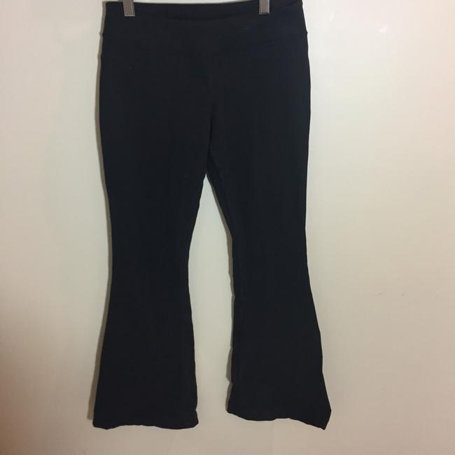 Lululemon Wanderfal Flared Leggings Image 1