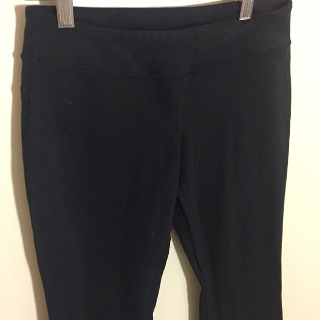 Lululemon Wanderfal Flared Leggings Image 2