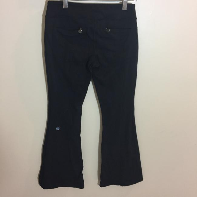 Lululemon Wanderfal Flared Leggings Image 3