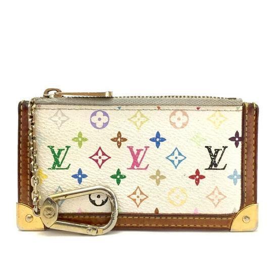 Preload https://img-static.tradesy.com/item/25768034/louis-vuitton-blue-epi-pochette-clef-coin-key-pouch-wallet-0-0-540-540.jpg