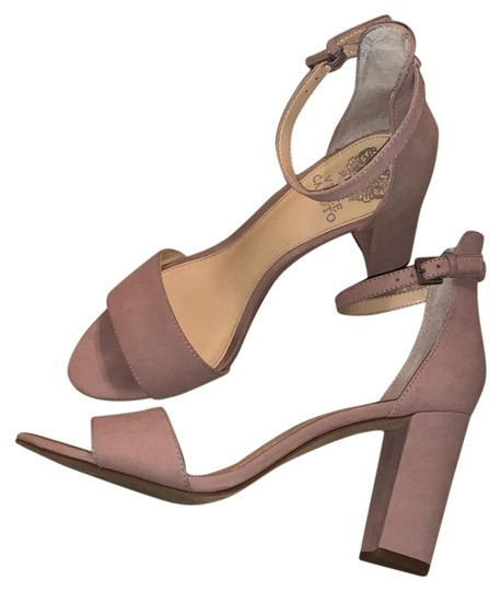 Preload https://img-static.tradesy.com/item/25768051/vince-camuto-soft-pink-sandals-size-us-85-regular-m-b-0-1-540-540.jpg