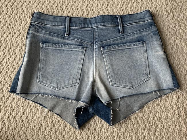 Preload https://img-static.tradesy.com/item/25768122/rta-blue-medium-wash-two-tone-light-dark-four-pocket-zip-denim-shorts-size-0-xs-25-0-0-650-650.jpg