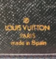 Louis Vuitton Clutch Image 4