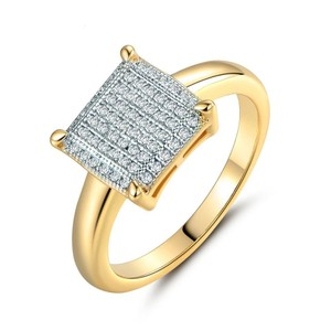 100% Brand New Fashion Women Ring *Metal Color:14k Gold Plated *Material:Copper+AAA Cubic Zirconia *Size Available:7 *Main Stone Size:1mm *Stone Color:White *Weight:2.7grams(approx) *Come with a pretty box 100% Brand New Fashion Women Ring *Metal Color:14k Gold Plated *Material:Copper+AAA Cubic Zirconia *Size Available:7 *Main Stone Size:1mm *Stone Color:White *Weight:2.7grams(approx) *Come with a pretty box