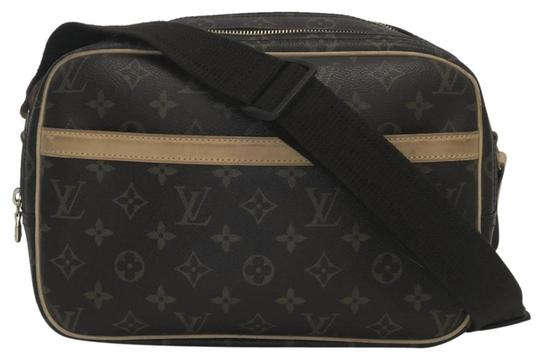 Preload https://img-static.tradesy.com/item/25768213/louis-vuitton-reporter-pm-brown-monogram-canvas-cross-body-bag-0-0-540-540.jpg