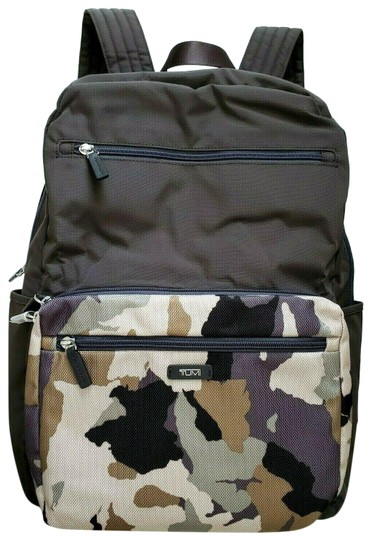 Preload https://img-static.tradesy.com/item/25768242/tumi-new-packable-camouflage-just-in-case-travel-grey-camo-nylon-backpack-0-1-540-540.jpg