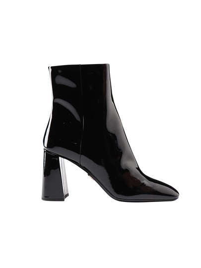 Preload https://img-static.tradesy.com/item/25768247/prada-black-t85-in-calf-leather-bootsbooties-size-eu-35-approx-us-5-regular-m-b-0-0-540-540.jpg