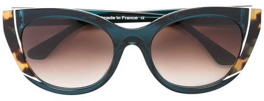 Preload https://img-static.tradesy.com/item/25768253/thierry-lasry-greentortouise-nevermindy-sunglasses-0-1-540-540.jpg