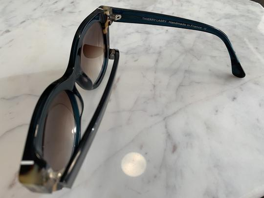 THIERRY LASRY Nevermindy Image 1