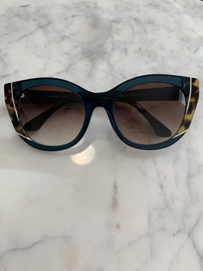 THIERRY LASRY Nevermindy Image 2