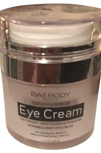 Baebody Eye Gel baebody eye gel