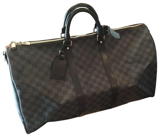Preload https://img-static.tradesy.com/item/25768317/louis-vuitton-keepall-bandouliere-55-graphite-shoulder-bag-0-1-540-540.jpg