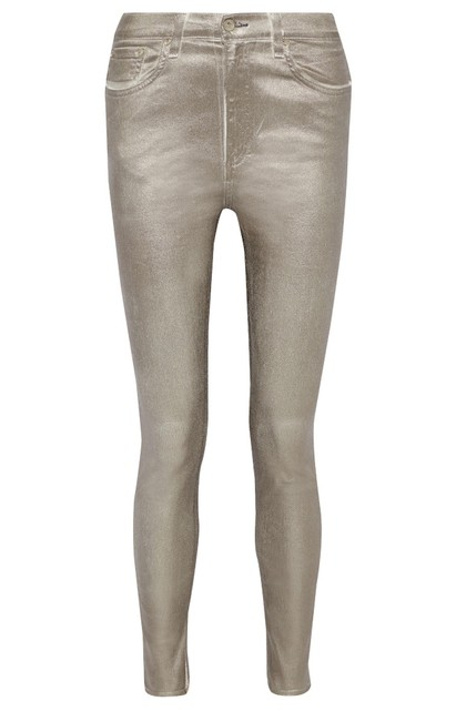 Preload https://img-static.tradesy.com/item/25768361/rag-and-bone-metallic-platinum-high-rise-skinny-jeans-size-8-m-29-30-0-0-650-650.jpg