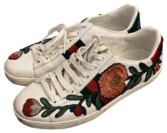 Preload https://img-static.tradesy.com/item/25768379/gucci-floral-embroidered-sneakers-size-eu-37-approx-us-7-regular-m-b-0-1-540-540.jpg