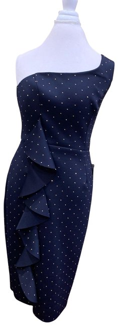 Preload https://img-static.tradesy.com/item/25768494/betsy-and-adam-navy-scuba-one-shoulder-mid-length-cocktail-dress-size-8-m-0-2-650-650.jpg