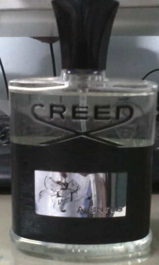 Creed Aventus Cologne by Creed 3.3oz Image 2