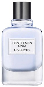 Givenchy Givenchy Gentlemen Only Men EDT~3.4 OZ NO BOX