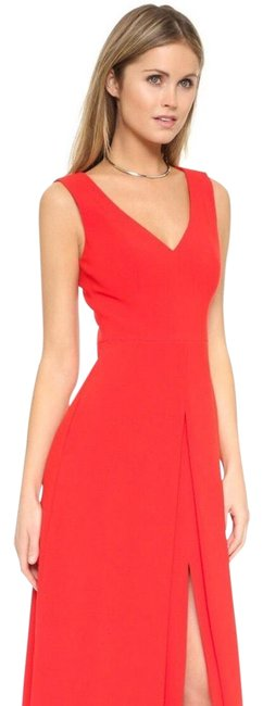 Preload https://img-static.tradesy.com/item/25770196/black-halo-red-nwt-burnt-rose-cocktail-dress-size-12-l-0-1-650-650.jpg