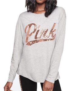9843298470ab2 Pink by Victoria's Secret on Sale - Up to 85% off at Tradesy