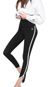 f540ab0ef36a5 Women's PINK Leggings - Up to 90% off at Tradesy
