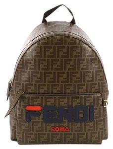 31d6bd8c7b54 Fendi Backpacks - Up to 70% off at Tradesy
