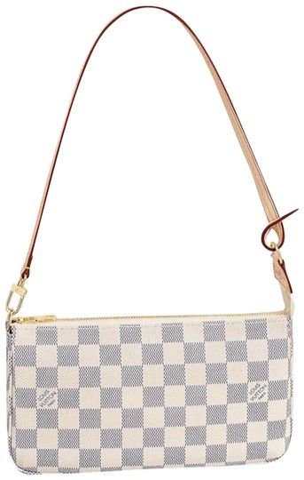 Preload https://img-static.tradesy.com/item/25772159/louis-vuitton-pochette-accessoires-damier-azur-canvas-shoulder-bag-0-1-540-540.jpg