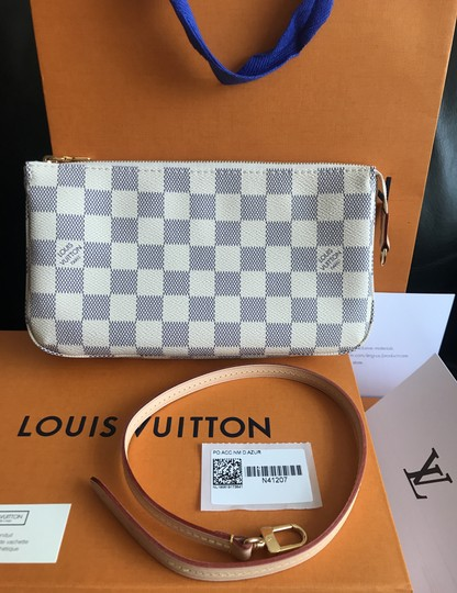 Louis Vuitton Shoulder Bag Image 12