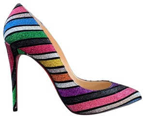 774cb48620b Christian Louboutin on Sale - Up to 70% off at Tradesy