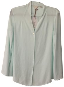 Ted Baker Top mint green