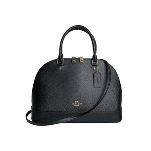8dc24ce0fbc93 Coach Bags and Purses on Sale - Up to 70% off at Tradesy
