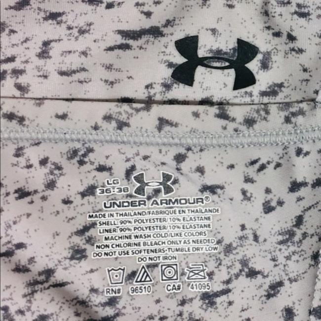 Under Armour UnderArmour Sports Bra Large Women's Image 6