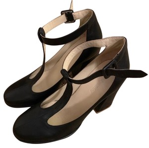 See by Chloé Black Pumps