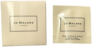 Jo Malone Jo Malone English Pear & Freesia Body Creme