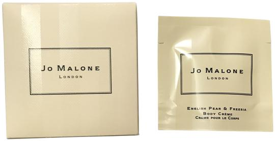 Preload https://img-static.tradesy.com/item/25774899/jo-malone-english-pear-and-freesia-body-creme-0-1-540-540.jpg