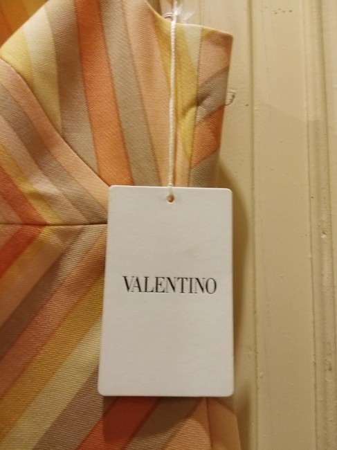 Valentino Dress Image 4