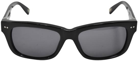 Preload https://img-static.tradesy.com/item/25774948/marc-jacobs-black-wayfarer-sunglasses-0-1-540-540.jpg