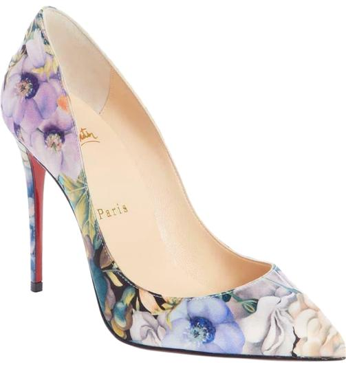 Preload https://img-static.tradesy.com/item/25774983/christian-louboutin-multicolor-pigalle-follies-100-flower-power-floral-satin-heels-pumps-size-eu-36-0-1-540-540.jpg