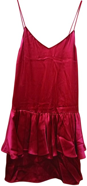 Preload https://img-static.tradesy.com/item/25775041/stella-mccartney-red-40-satin-peplum-mid-length-night-out-dress-size-6-s-0-1-650-650.jpg