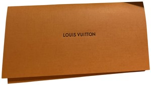 Louis Vuitton Speedy Monogram Canvas Satchel in Damier Ebene