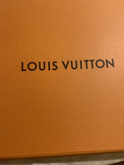 Louis Vuitton Speedy Monogram Canvas Satchel in Damier Ebene Image 1